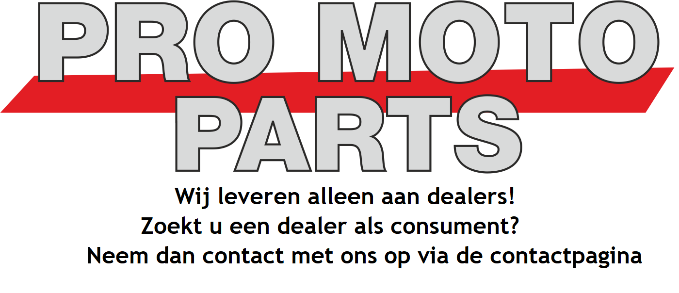 Pro Moto Parts
